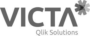 Victa_Qlik_Solutions
