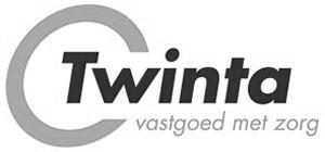 Twinta