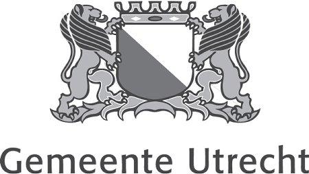 m_logo-gemeente-utrecht